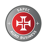 SAPEC Agro Business