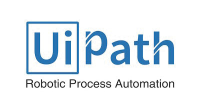 UIPath Partnership